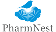 PharmNest.com