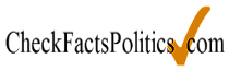 checkfactslogosm2