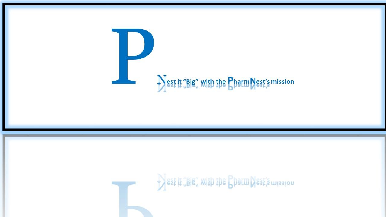 PNest-Big4