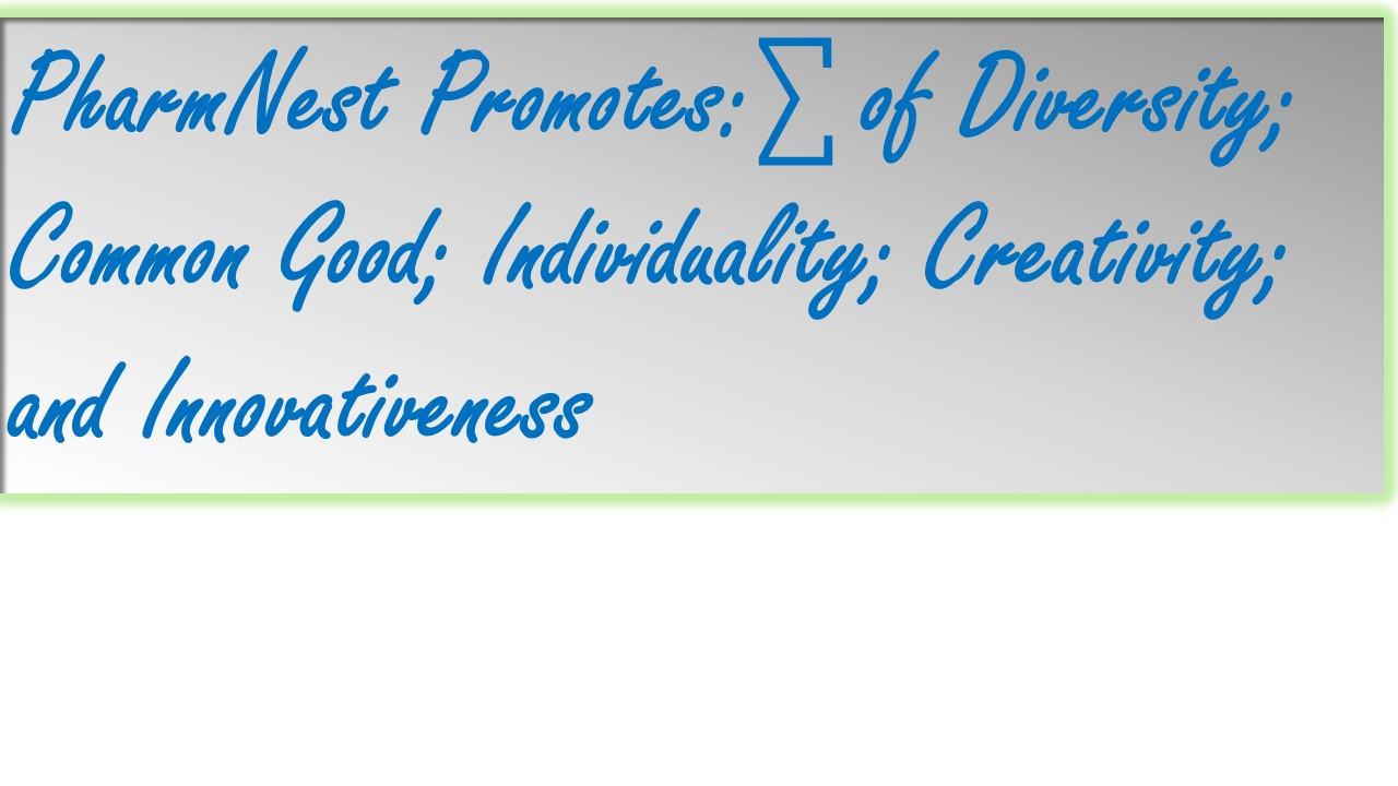 PN-4-Promotes-Diversity